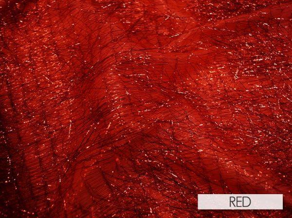 red jpg
