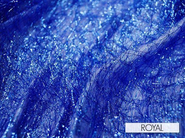 royal jpg