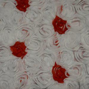 white red jpg