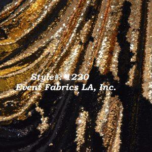 gold black  jpg
