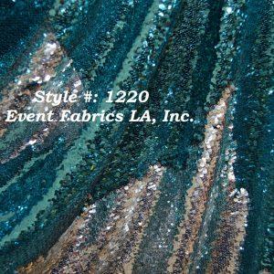 teal silver  jpg