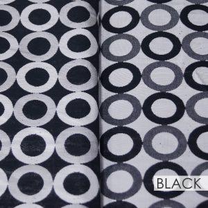 black x jpg