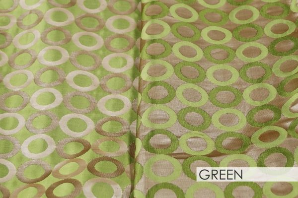 green x  jpg