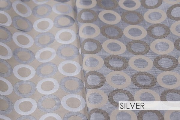 silver x  jpg