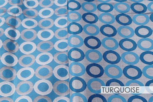 turquoise x jpg