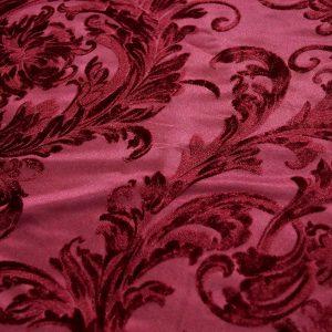 burgundy x jpg