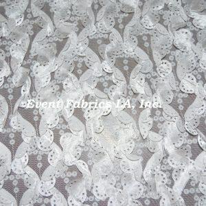white matte  jpg