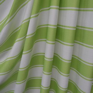 green  jpg