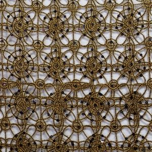mechanical lace gold br jpg