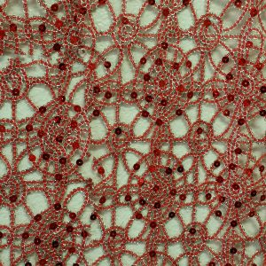 mechanical lace red silv jpg