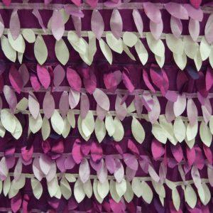 burgundy jpg