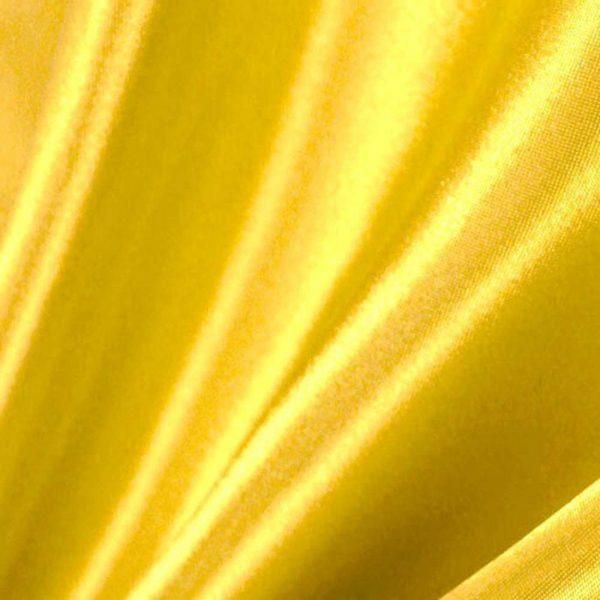 bridal satin yellow x jpg