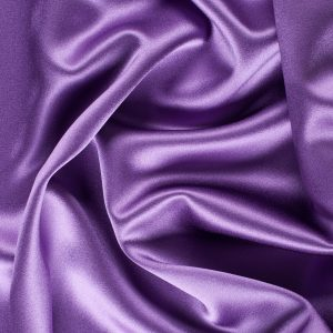 cb satin purple x jpg