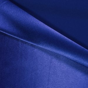 cb satin royal blue x jpg