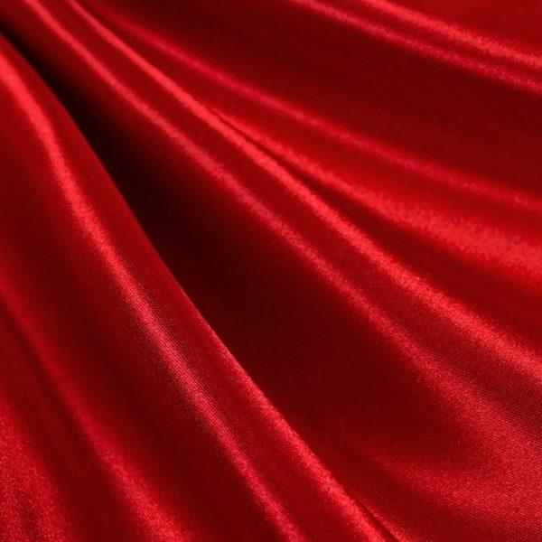 char red x jpg