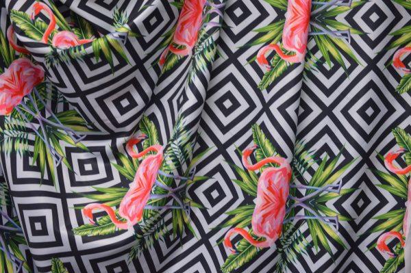 flamingo print jpg