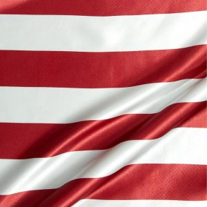 red white stripe charmeuse x jpg