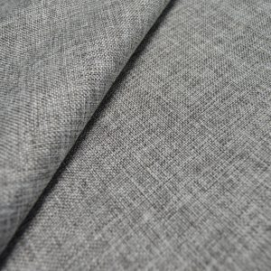 replica linen gray   jpg