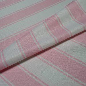 stripe linen pink   jpg