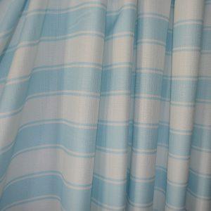 stripe linen bblue  jpg