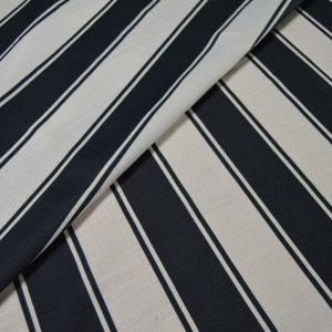 stripe linen black  jpg