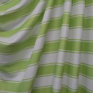 stripe linen green  jpg