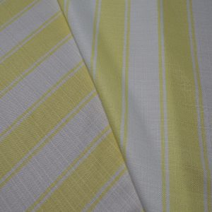 stripe linen yellow  jpg