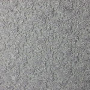 style  white  jpg